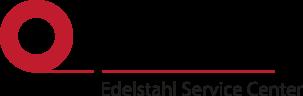 hitzebeständiges Edelstahl